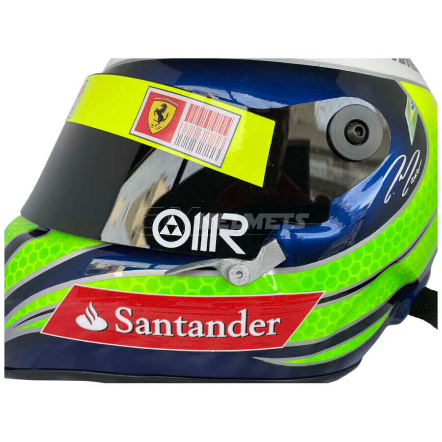 felipe-massa-2010-f1-replica-helmet-full-size-be8