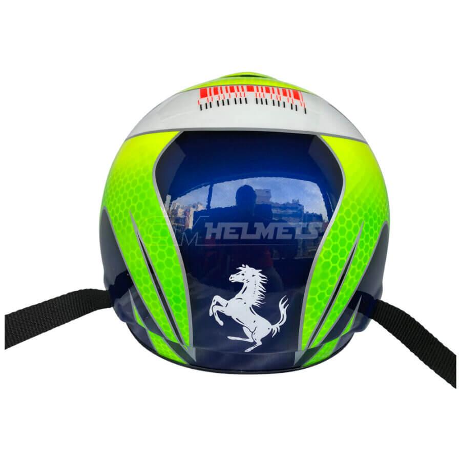felipe-massa-2010-f1-replica-helmet-full-size-be9