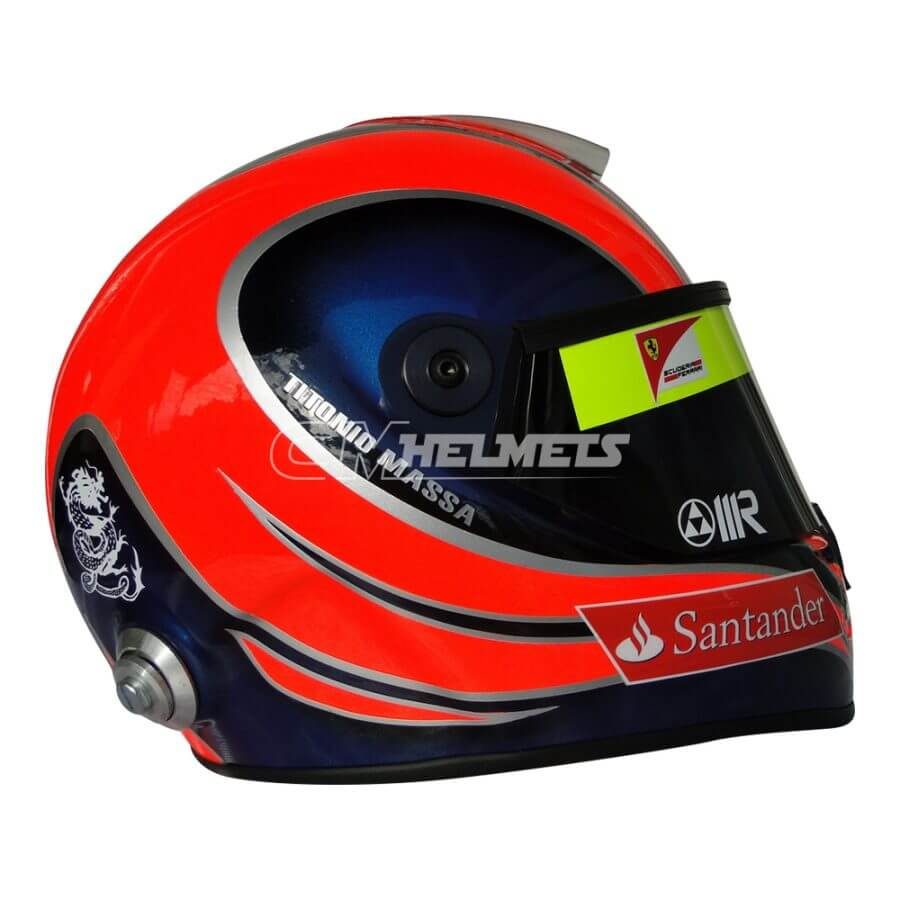 felipe-massa-2012-interlagos-gp-f1-replica-helmet-full-size