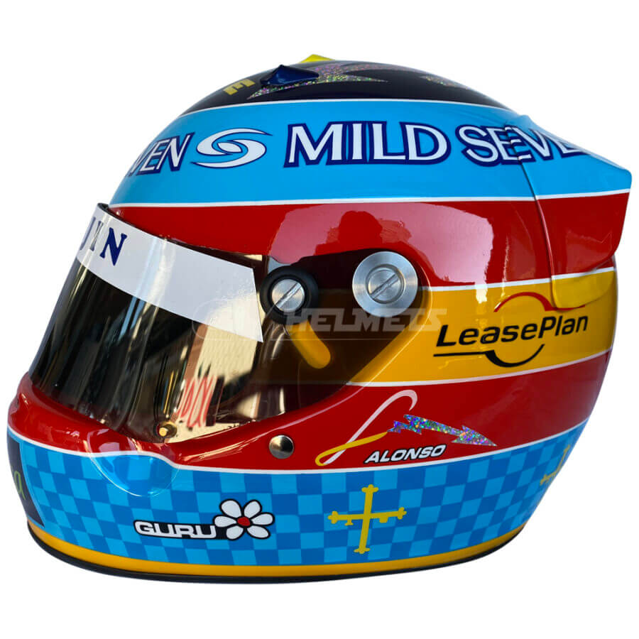 fernando-alonso-2005-f1-world-champion-f1-replica-helmet-full-size-be1