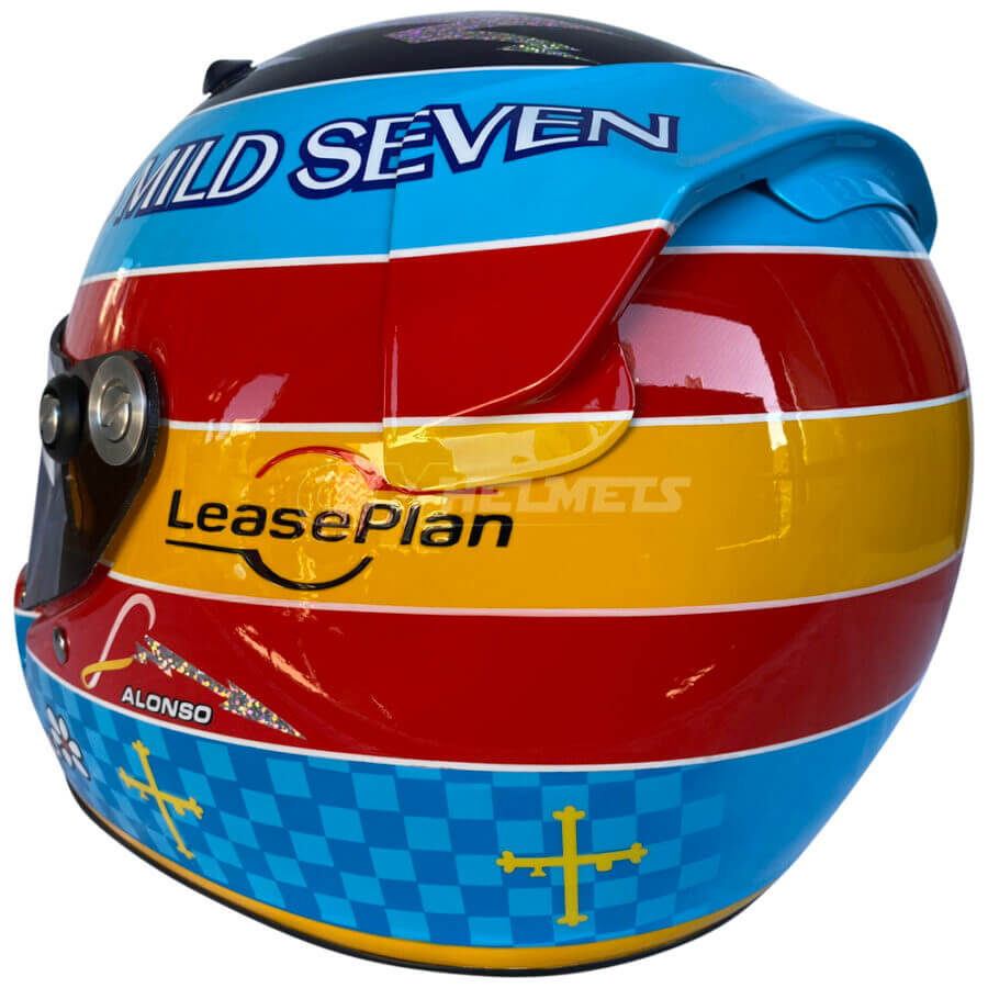 fernando-alonso-2005-f1-world-champion-f1-replica-helmet-full-size-be2