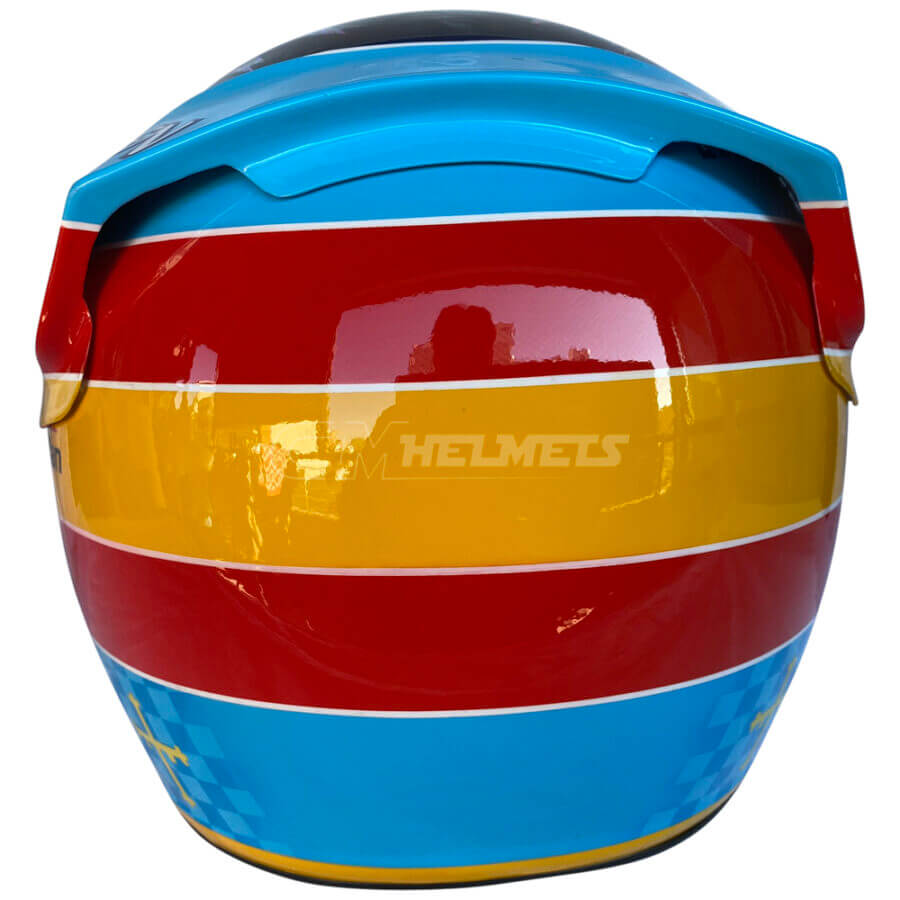fernando-alonso-2005-f1-world-champion-f1-replica-helmet-full-size-be3