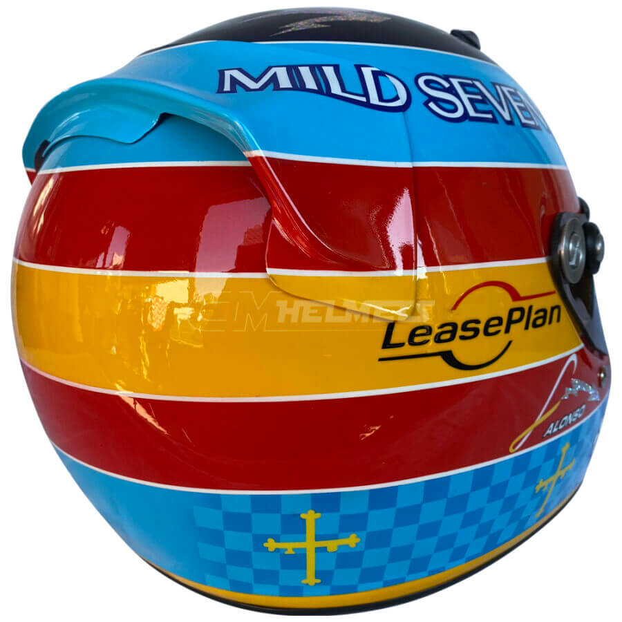fernando-alonso-2005-f1-world-champion-f1-replica-helmet-full-size-be4