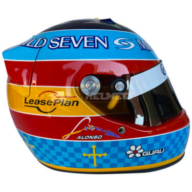 fernando-alonso-2005-f1-world-champion-f1-replica-helmet-full-size-be5