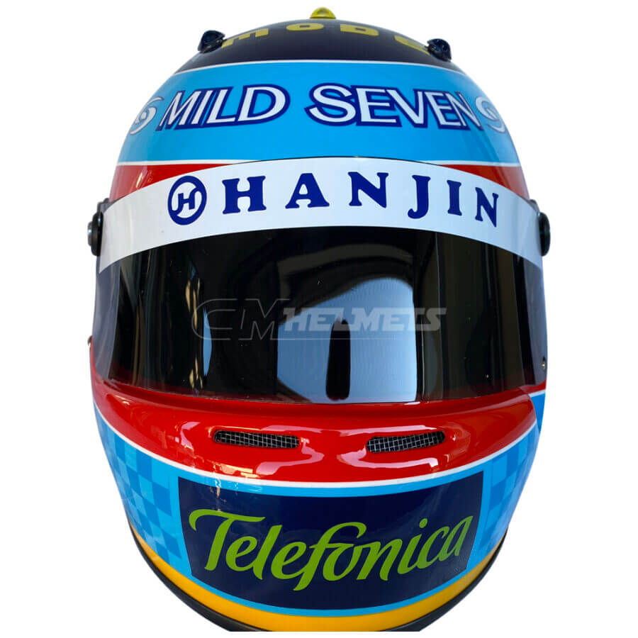 fernando-alonso-2005-f1-world-champion-f1-replica-helmet-full-size-be6