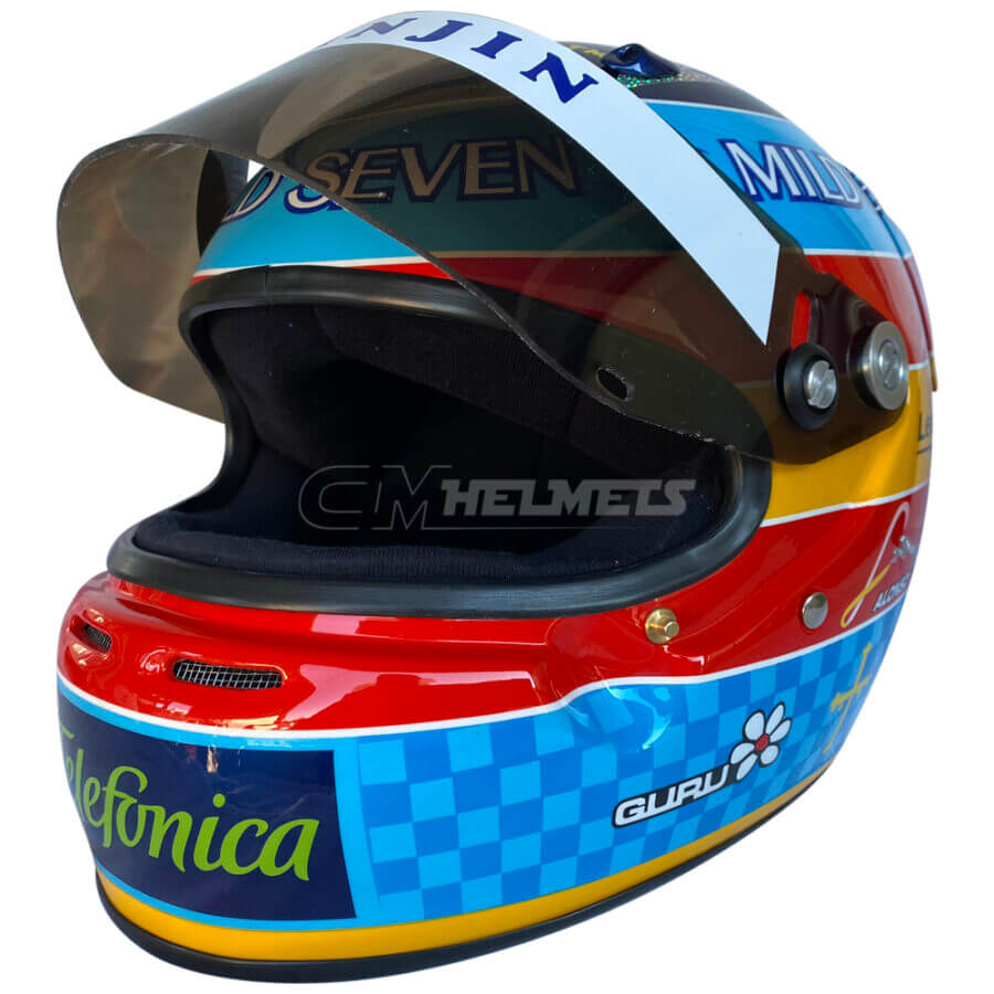 fernando-alonso-2005-f1-world-champion-f1-replica-helmet-full-size-be7