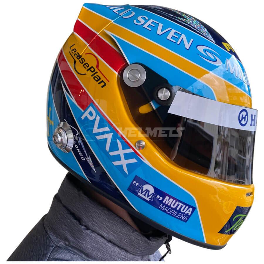 fernando-alonso-2006-f1-replica-helmet-full-size-be1