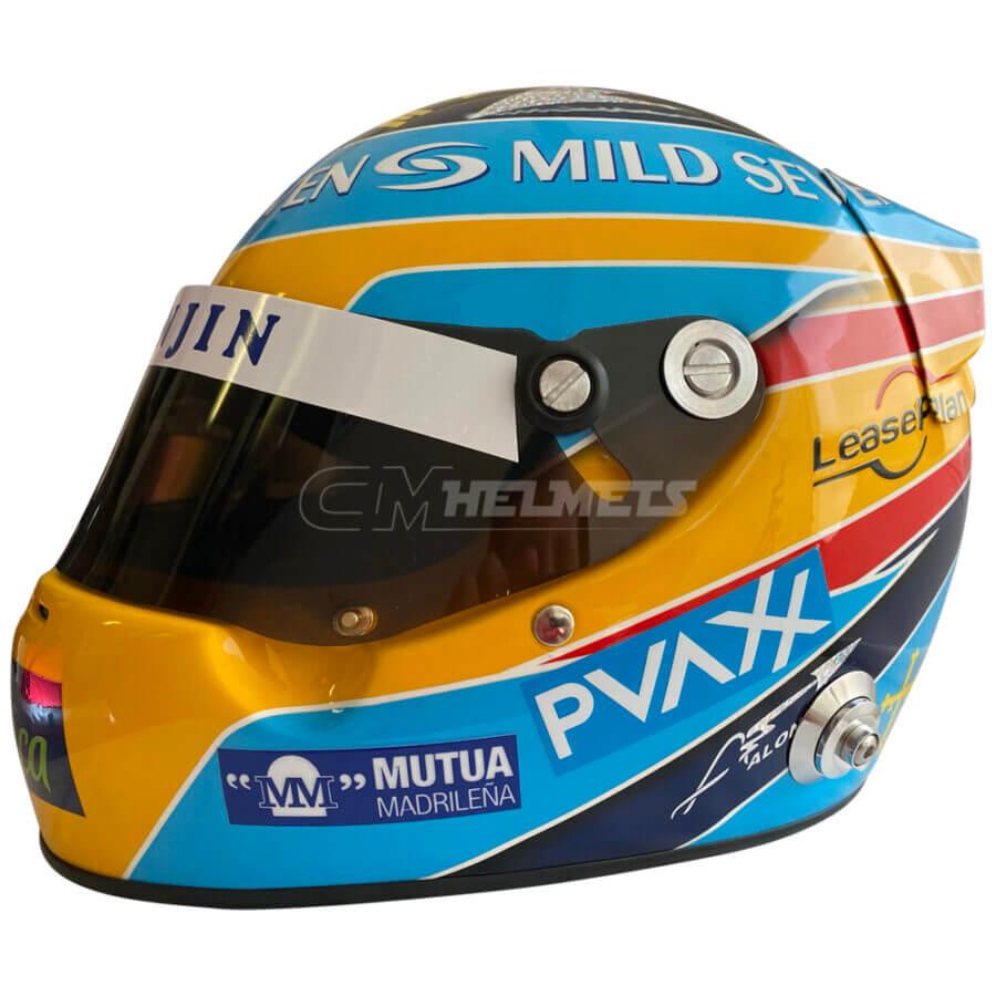 fernando-alonso-2006-f1-replica-helmet-full-size-be2