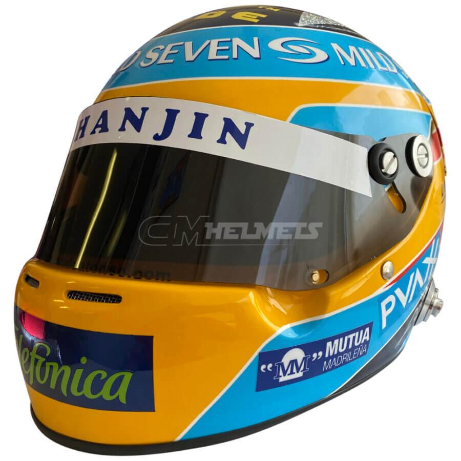 fernando-alonso-2006-f1-replica-helmet-full-size-be3