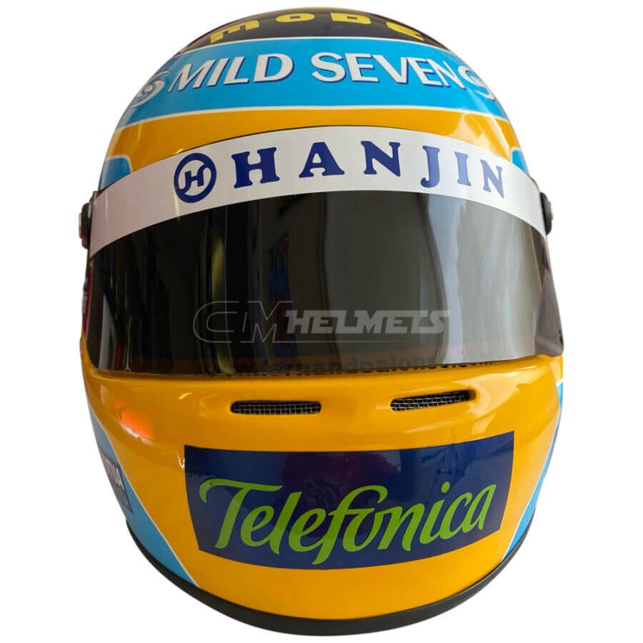 fernando-alonso-2006-f1-replica-helmet-full-size-be4