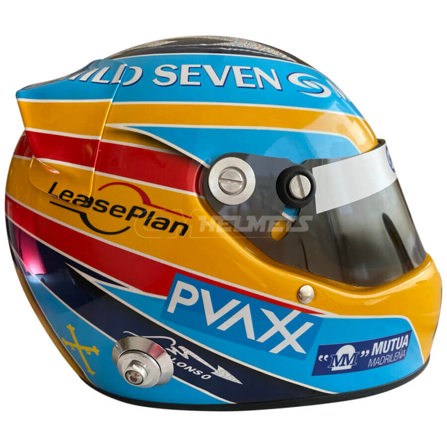 fernando-alonso-2006-f1-replica-helmet-full-size-be5