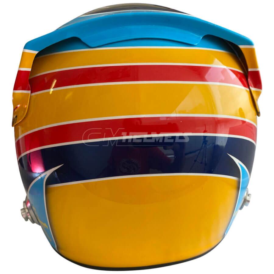 fernando-alonso-2006-f1-replica-helmet-full-size-be6