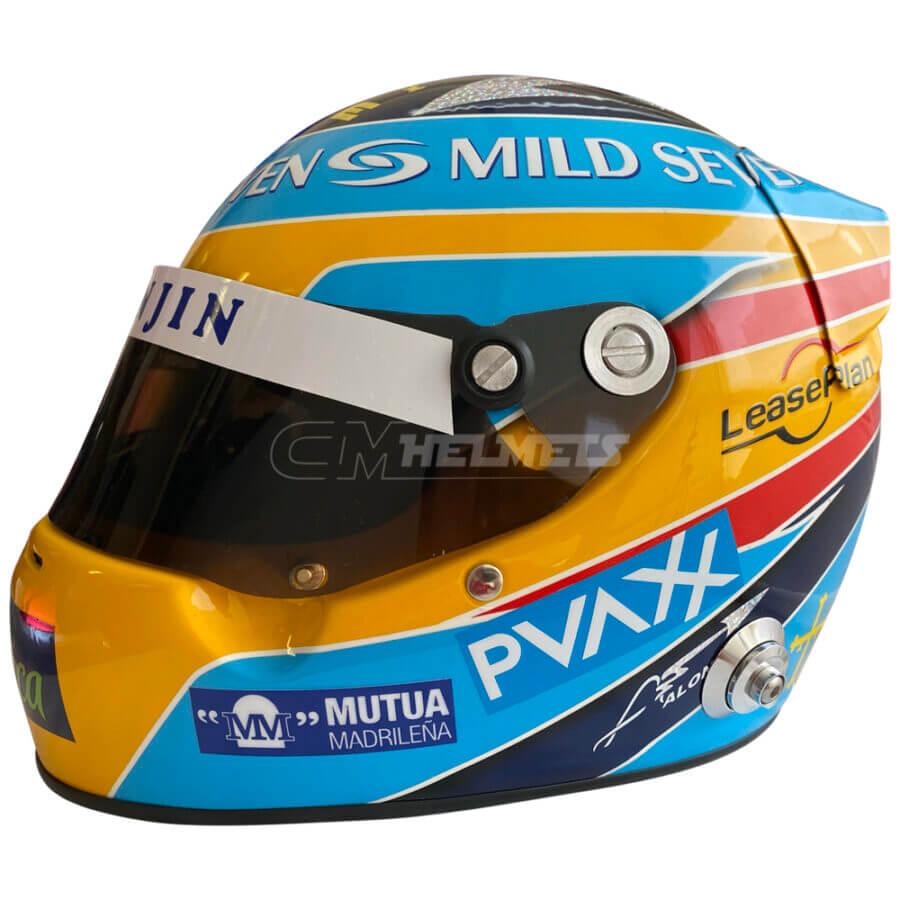 fernando-alonso-2006-f1-replica-helmet-full-size-be7
