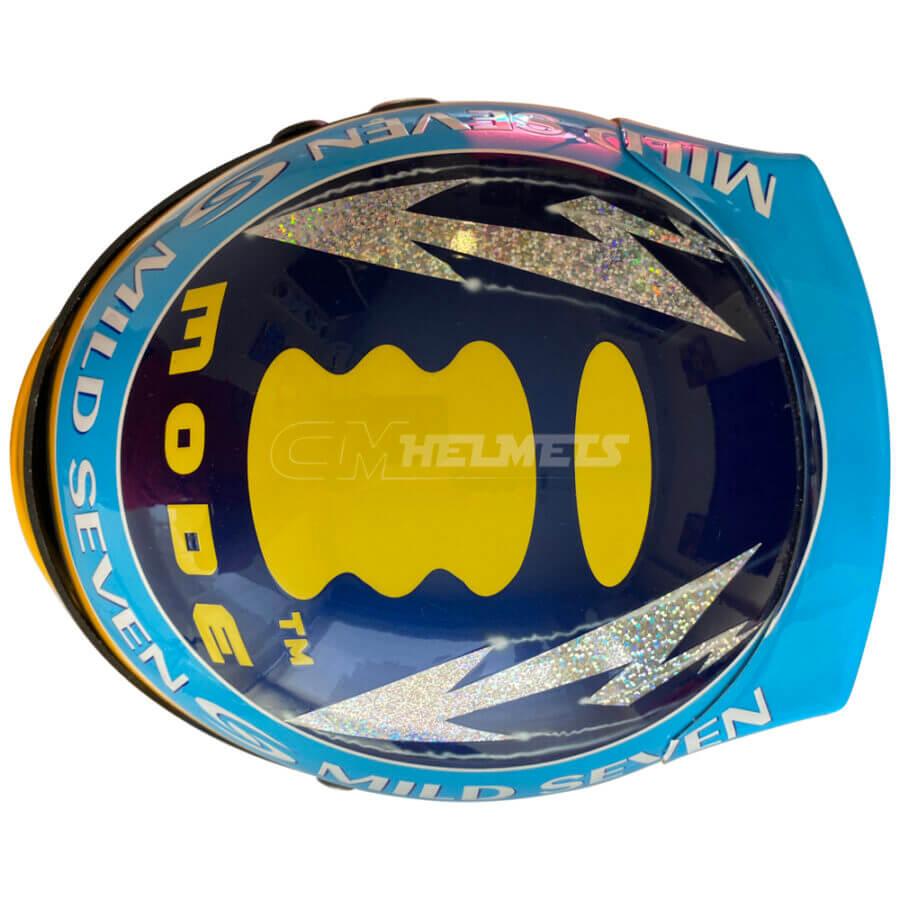 fernando-alonso-2006-f1-replica-helmet-full-size-be8