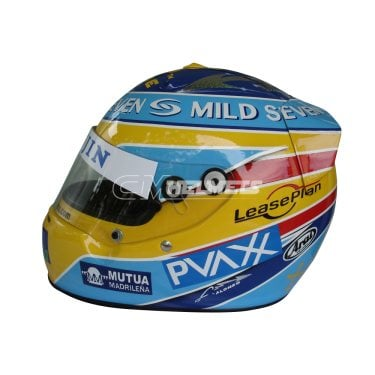 fernando-alonso-2006-world-champion-mild-seven-f1-replica-helmet-full-size-2