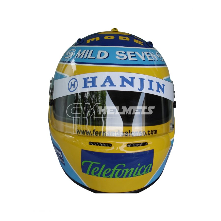 fernando-alonso-2006-world-champion-mild-seven-f1-replica-helmet-full-size-3