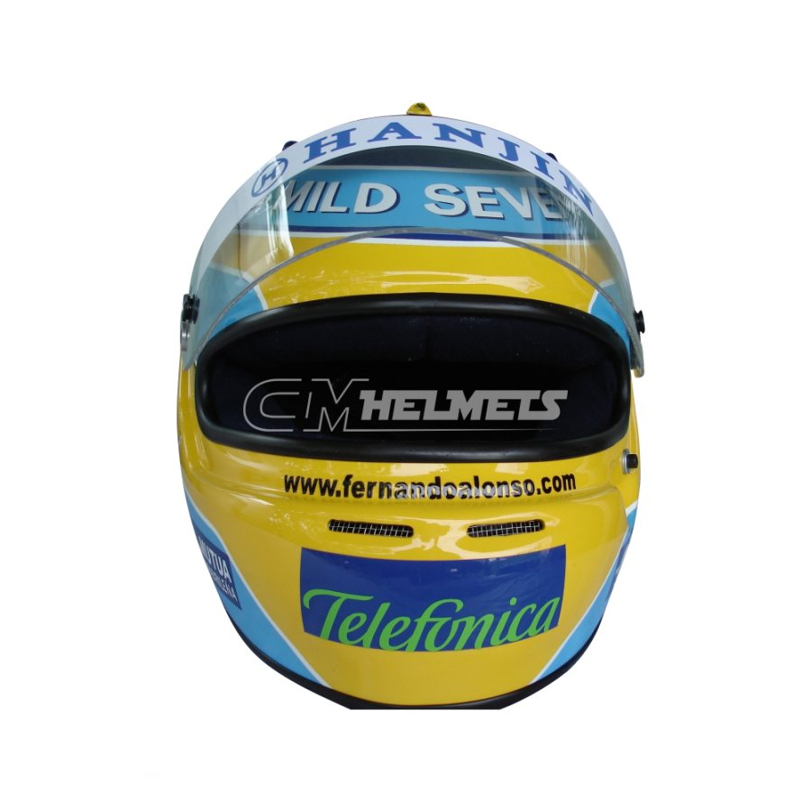 fernando-alonso-2006-world-champion-mild-seven-f1-replica-helmet-full-size-4