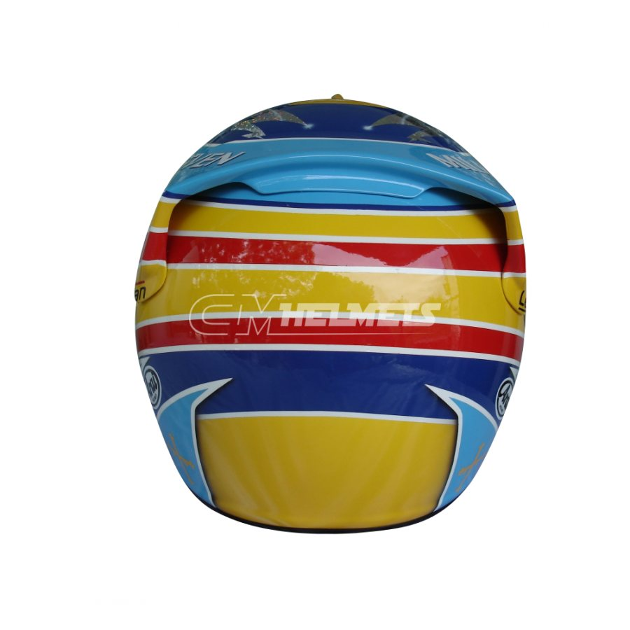 fernando-alonso-2006-world-champion-mild-seven-f1-replica-helmet-full-size-5