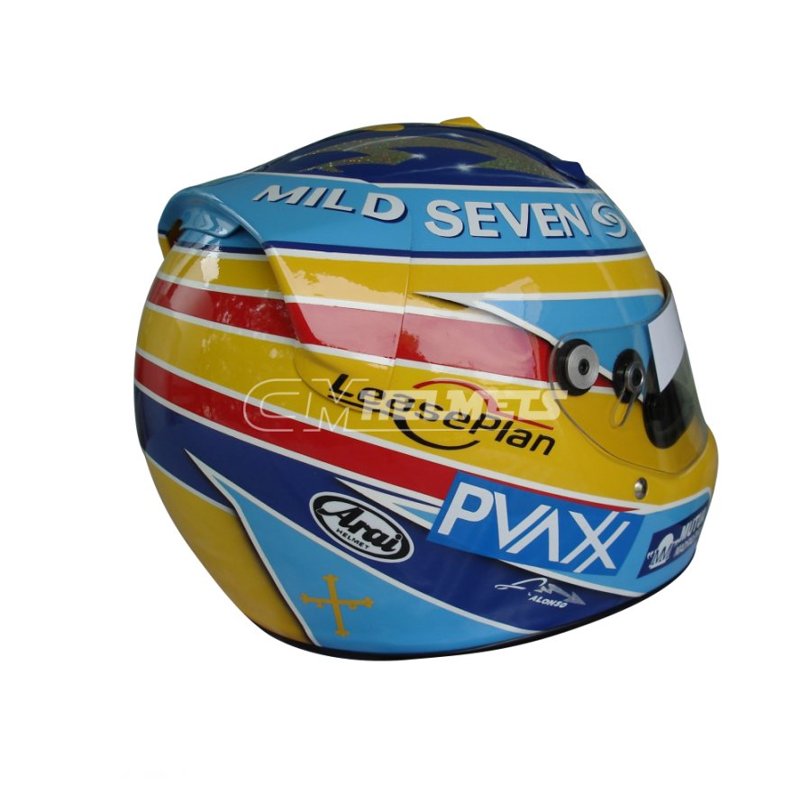 fernando-alonso-2006-world-champion-mild-seven-f1-replica-helmet-full-size-6