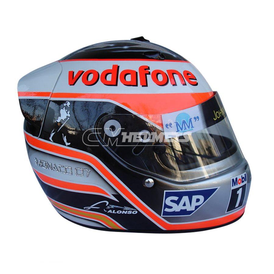 fernando-alonso-2007-monaco-gp-f1-replica-helmet-full-size-1