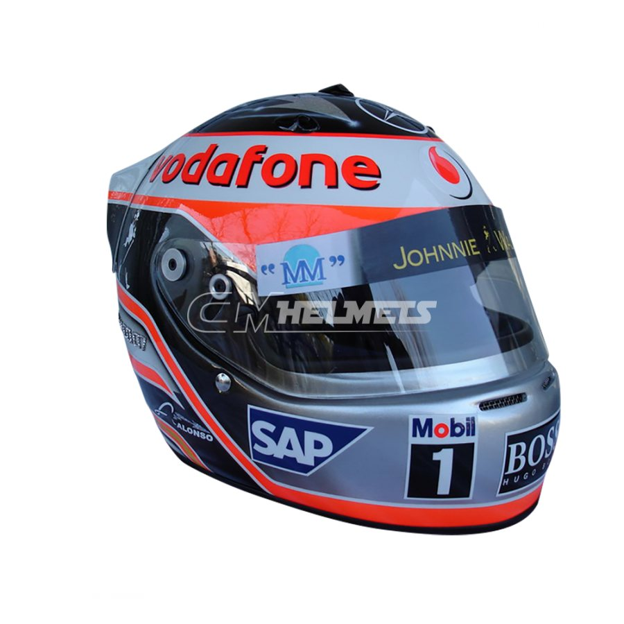 fernando-alonso-2007-monaco-gp-f1-replica-helmet-full-size-2