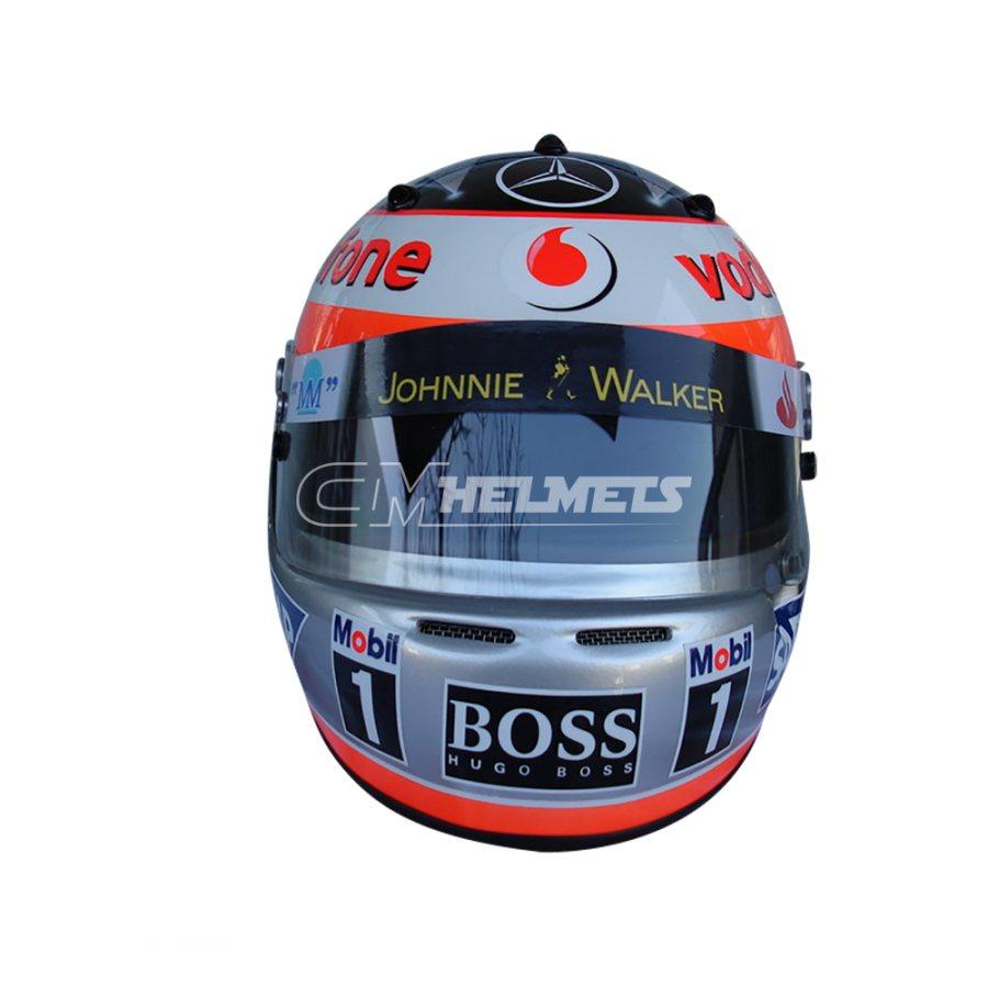 fernando-alonso-2007-monaco-gp-f1-replica-helmet-full-size-3