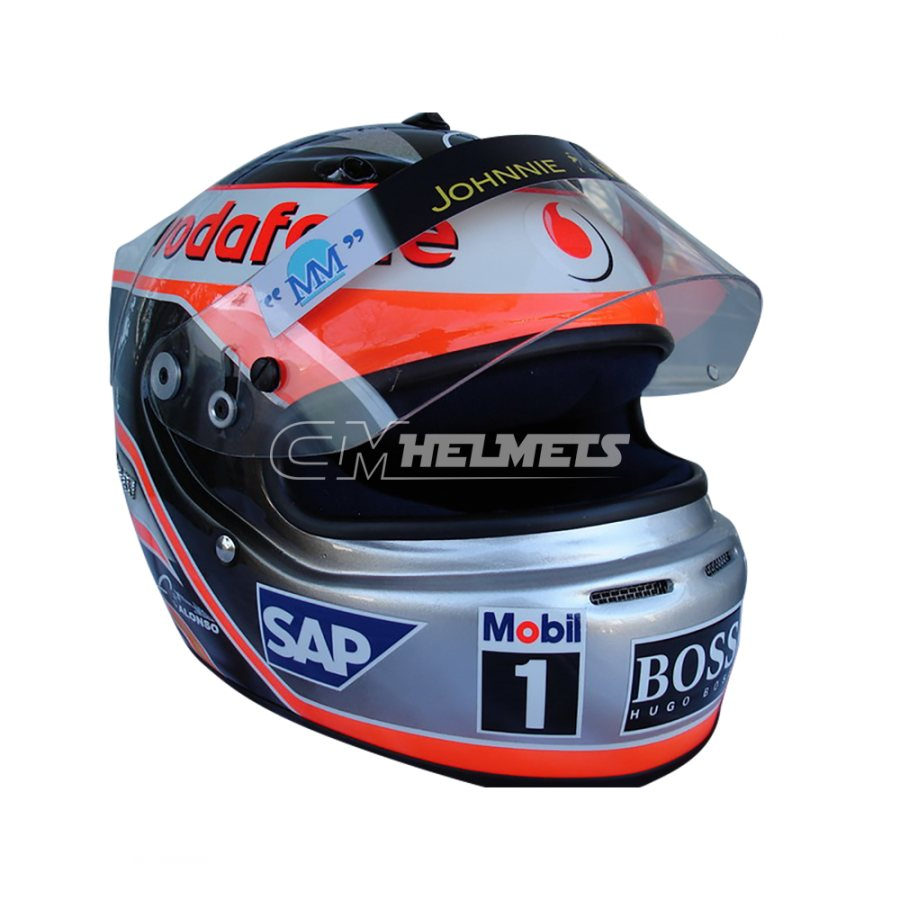 fernando-alonso-2007-monaco-gp-f1-replica-helmet-full-size-4