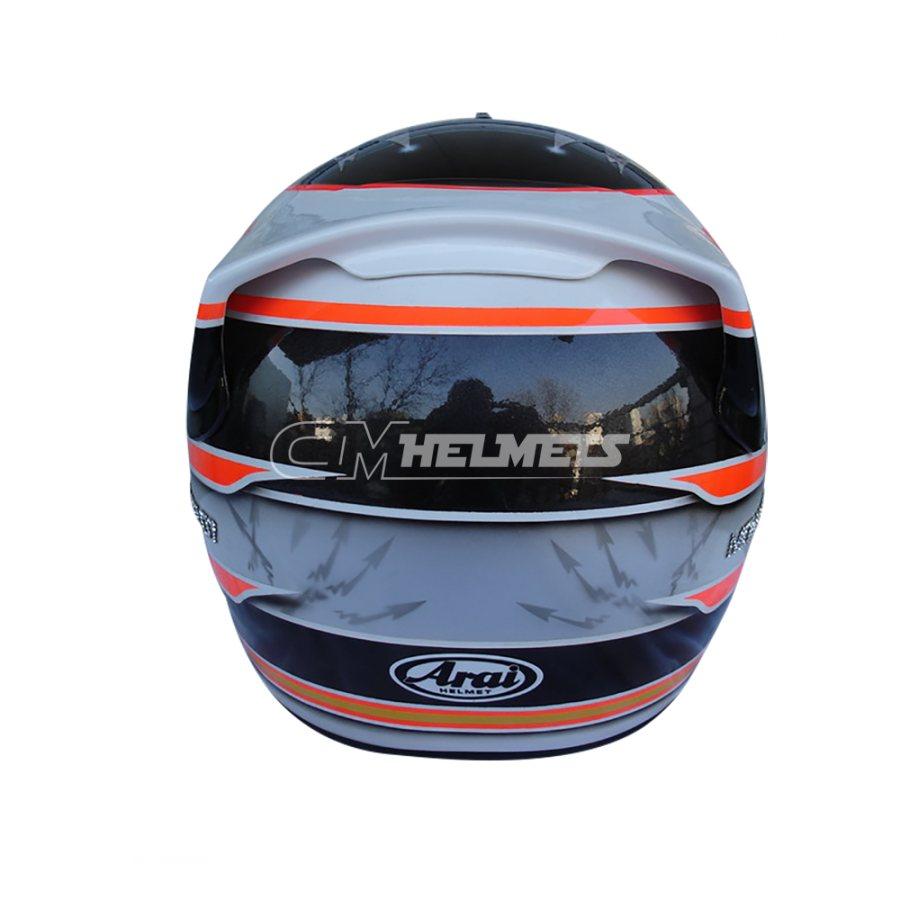 fernando-alonso-2007-monaco-gp-f1-replica-helmet-full-size-5