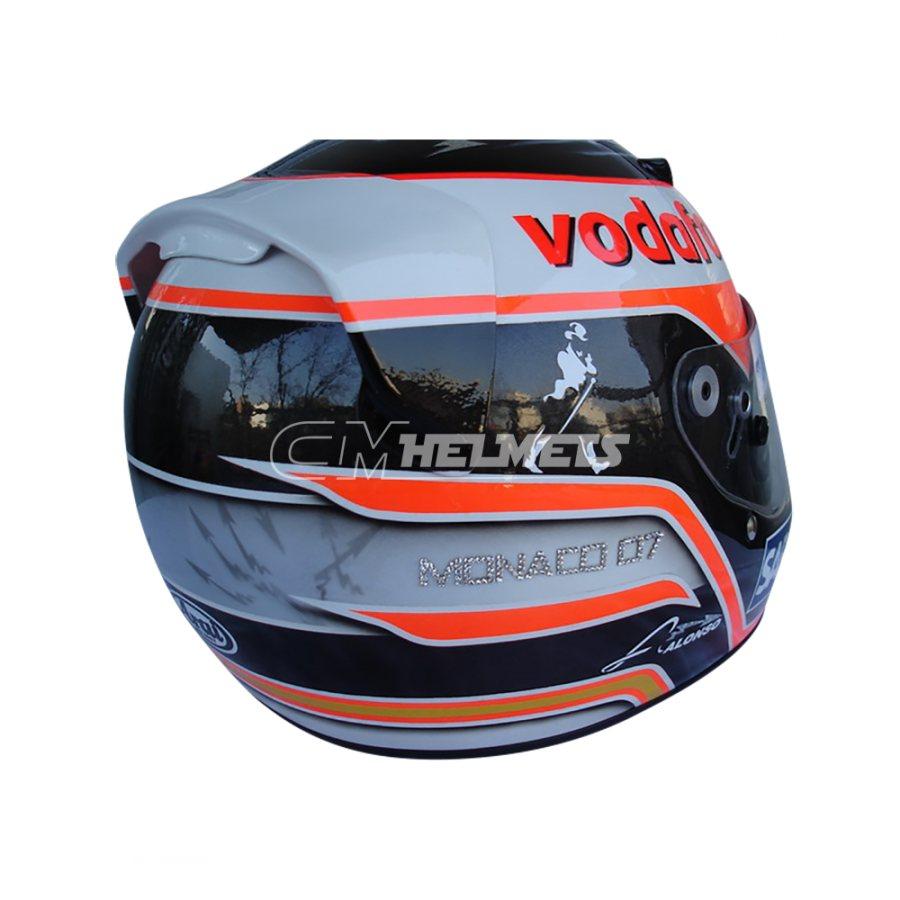 fernando-alonso-2007-monaco-gp-f1-replica-helmet-full-size-6