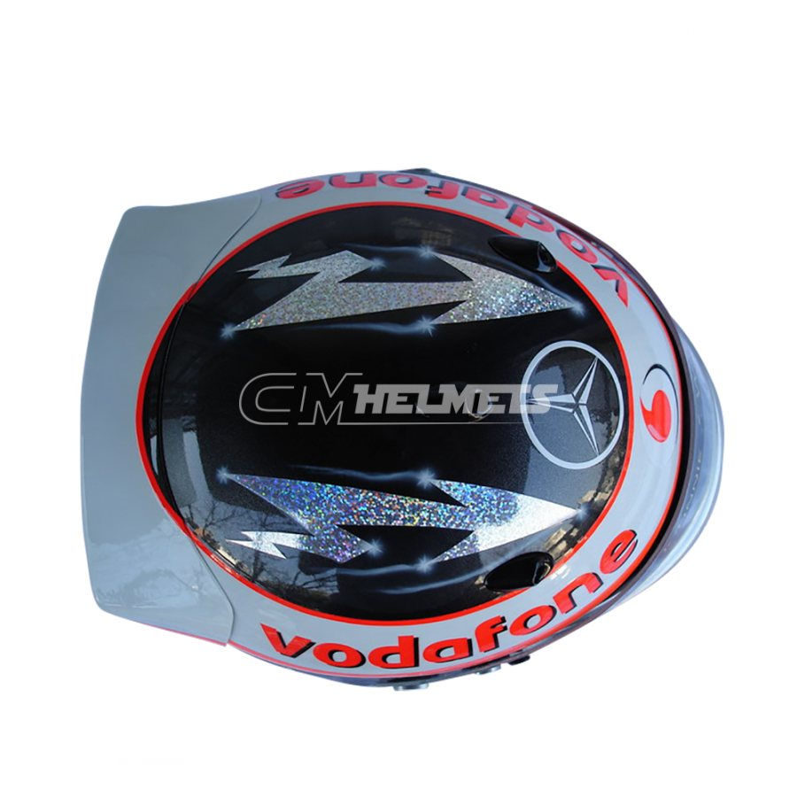fernando-alonso-2007-monaco-gp-f1-replica-helmet-full-size-8