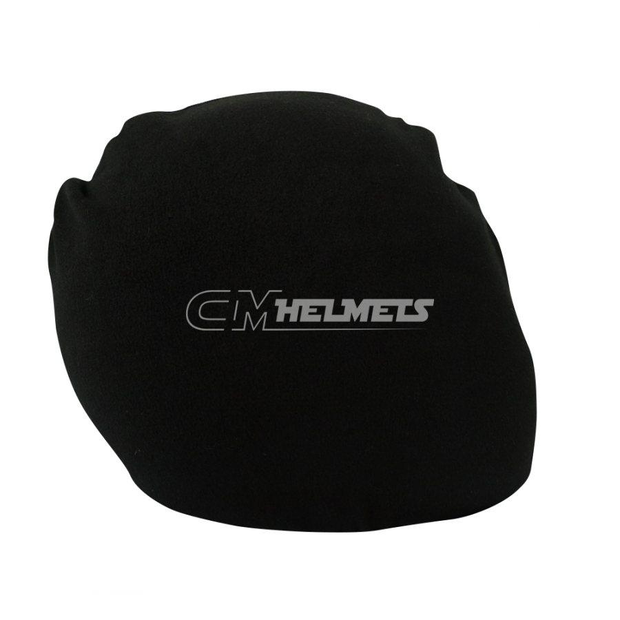 fernando-alonso-2007-monaco-gp-f1-replica-helmet-full-size-9