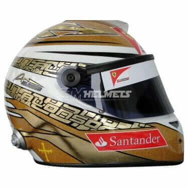 fernando-alonso-2011-monaco-gp-f1-replica-helmet-full-size