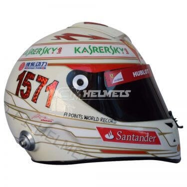 fernando-alonso-2013-indian-gp-f1-replica-helmet-full-size