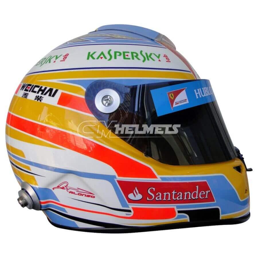 fernando-alonso-2014-f1-replica-helmet-full-size