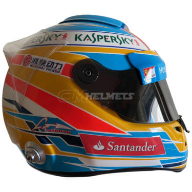 fernando-alonso-2014-f1-replica-helmet-full-size-be1