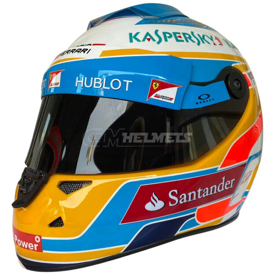 fernando-alonso-2014-f1-replica-helmet-full-size-be2
