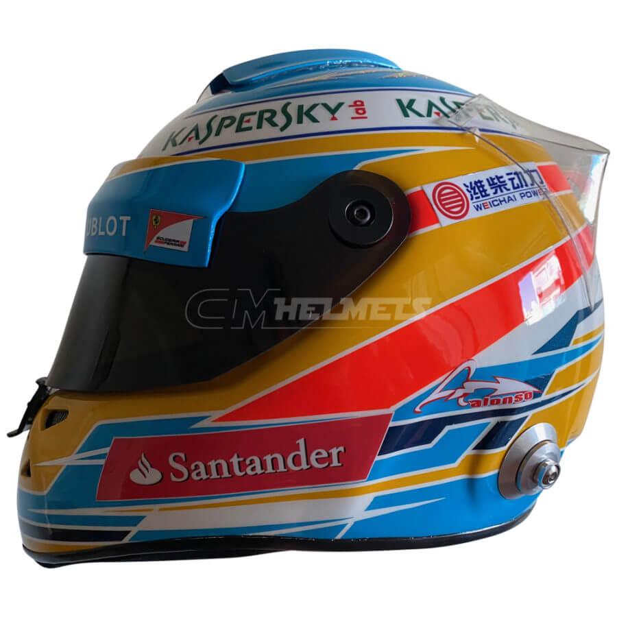 fernando-alonso-2014-f1-replica-helmet-full-size-be3