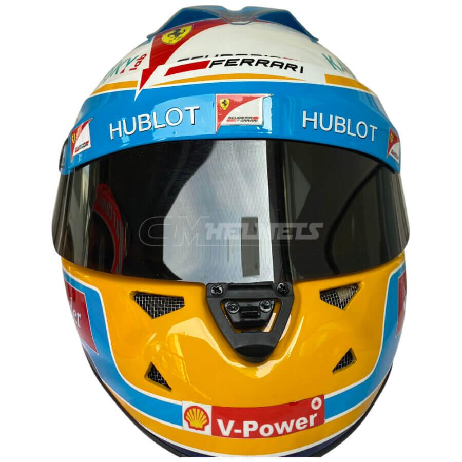 fernando-alonso-2014-f1-replica-helmet-full-size-be4