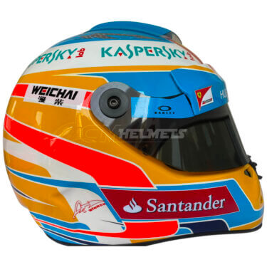 fernando-alonso-2014-f1-replica-helmet-full-size-be5