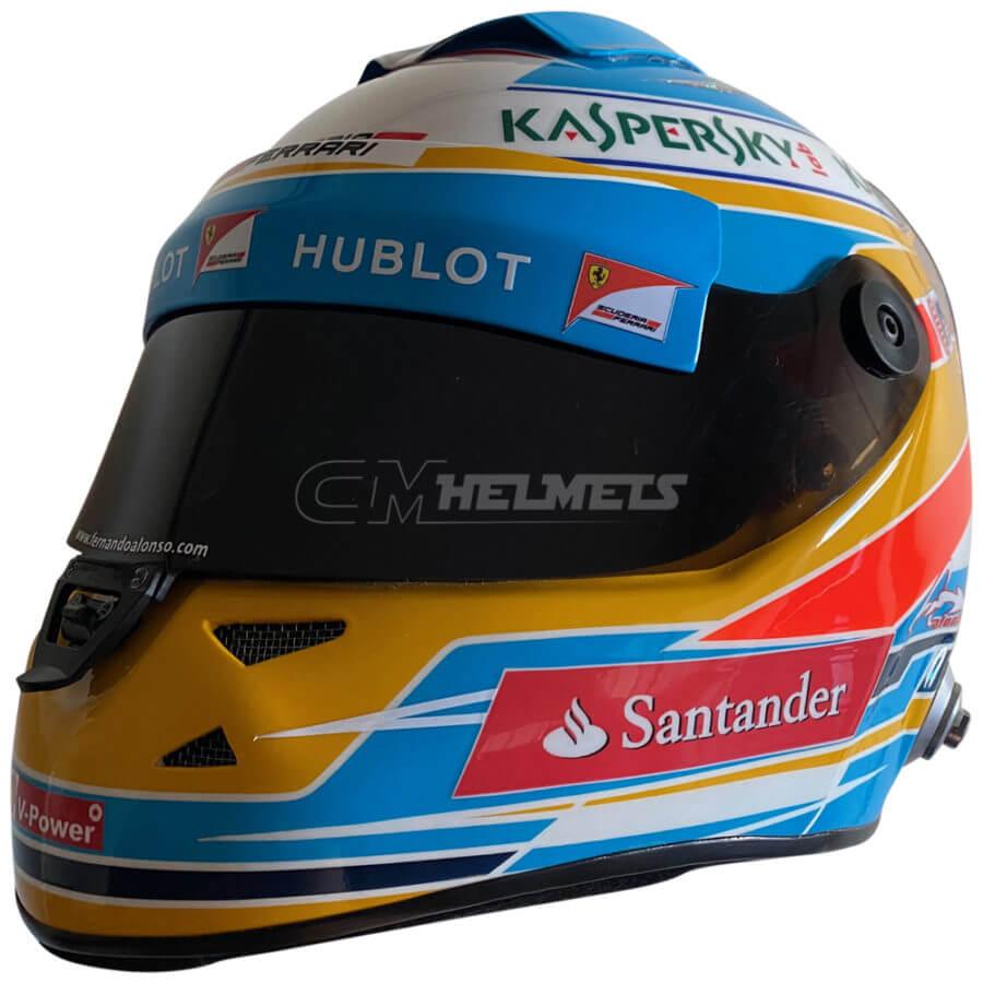 fernando-alonso-2014-f1-replica-helmet-full-size-be5