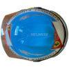 fernando-alonso-2014-f1-replica-helmet-full-size-be6