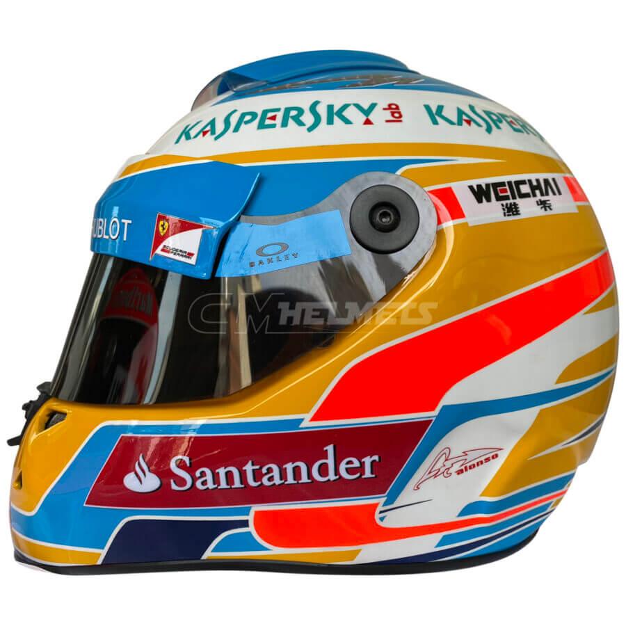 fernando-alonso-2014-f1-replica-helmet-full-size-be7