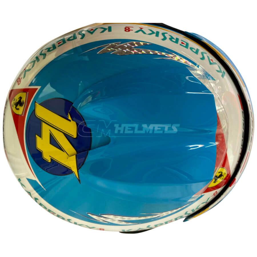 fernando-alonso-2014-f1-replica-helmet-full-size-be8