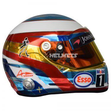 fernando-alonso-2016-monaco-gp-f1-replica-helmet-full-size