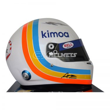 fernando-alonso-2018-daytona-replica-helmet-full-size-be5