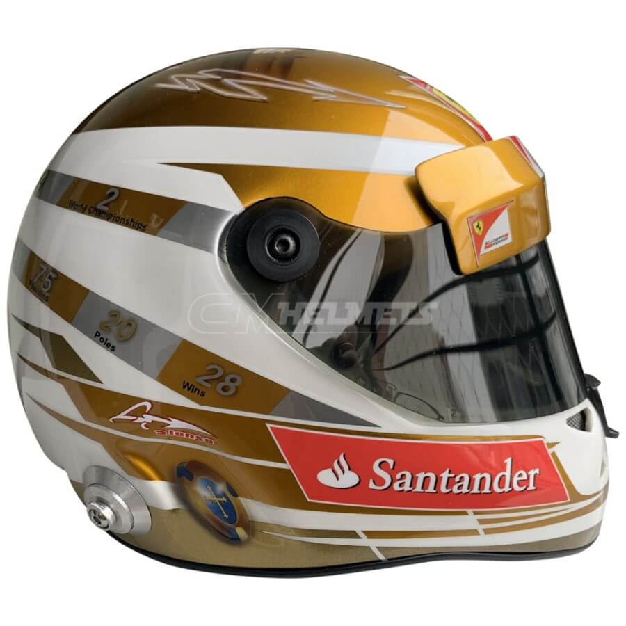 fernando-alonso-f1-replica-helmet-full-size-mm1