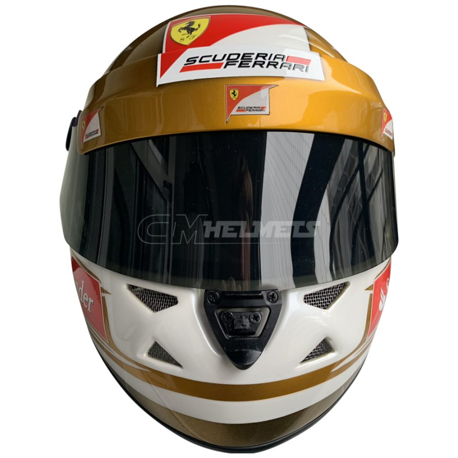 fernando-alonso-f1-replica-helmet-full-size-mm2