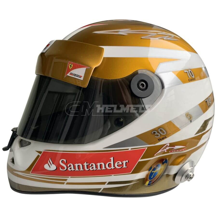 fernando-alonso-f1-replica-helmet-full-size-mm3