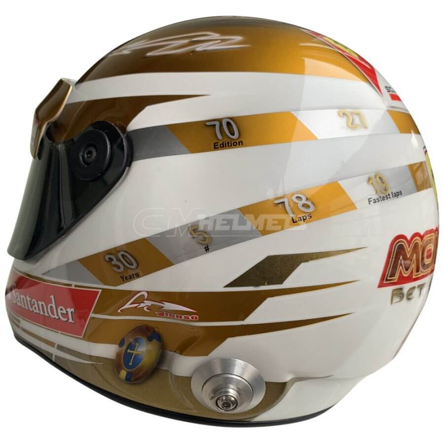 fernando-alonso-f1-replica-helmet-full-size-mm4