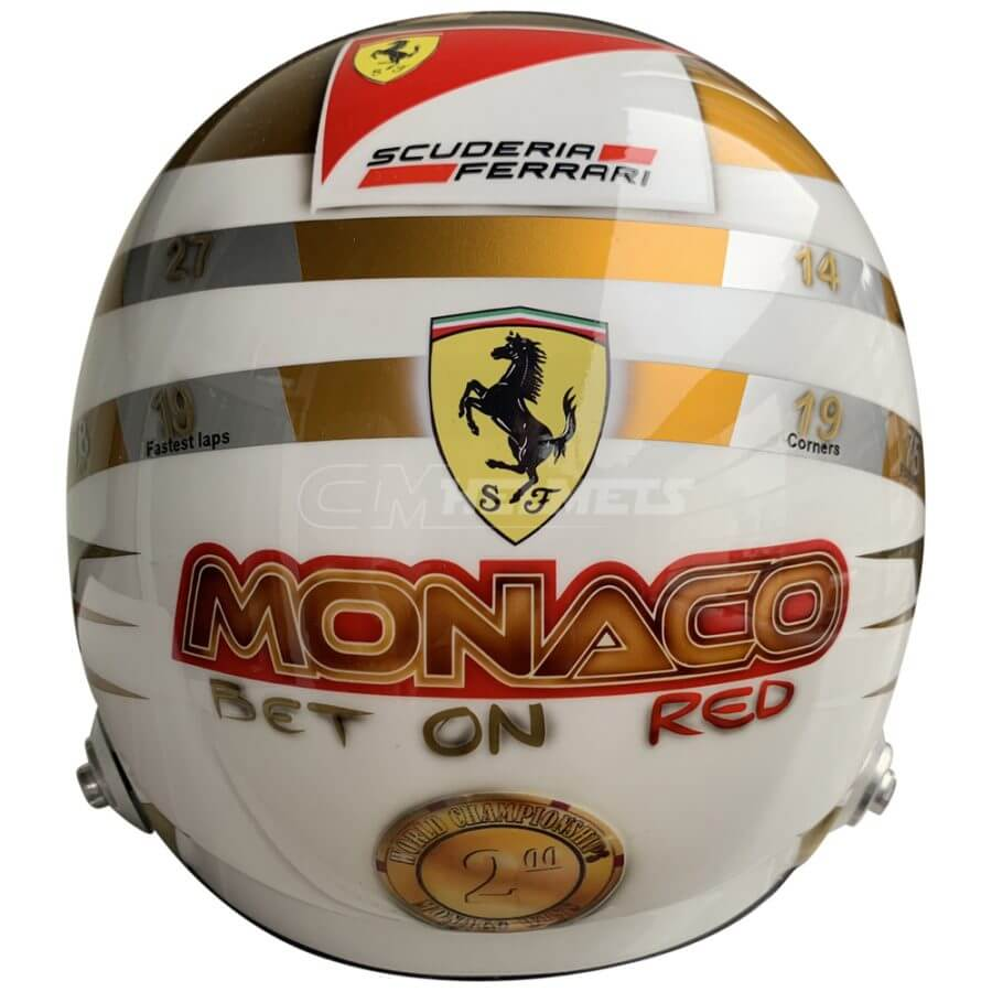 fernando-alonso-f1-replica-helmet-full-size-mm5